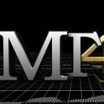 MT4カスタムインジケーターの設置、簡単に設置する方法