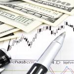 FX経済指標発表の正しい対応方法とは?