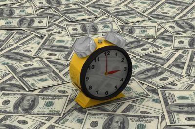 10,000時間の法則の嘘? これからの時間効率につい …