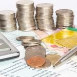 FXを始める前に必ず知っておきたいこと 第11回目「資金管理」