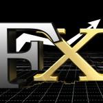 FX・外国為替証拠金取引とは?