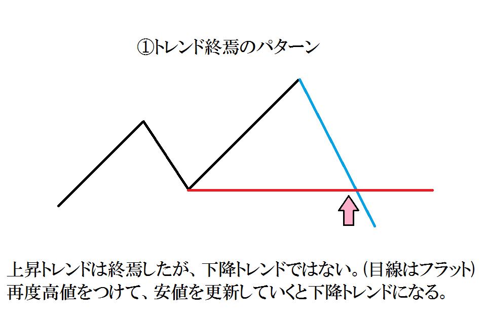 20160107-1