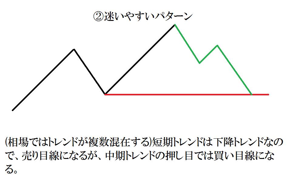 20160107-2